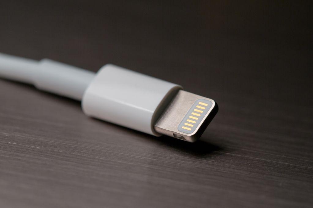 苹果要换掉Lightning?换用USB-C或是大势所趋