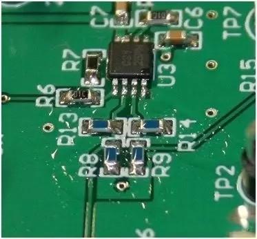 保持PCB清洁有什么好处?