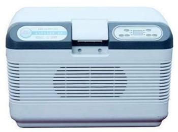 新型便携式恒温槽:随时随地实现仪器仪表自动校准