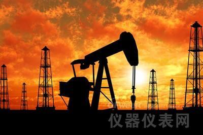 """新型无线传感器为石油勘探增添""""利器"""""""
