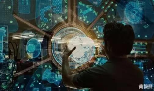 """聚焦:用VR治疗毒品""""心瘾"""" 靠谱吗?"""