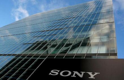 索尼将增产约10%图像传感器 以应对中国需求