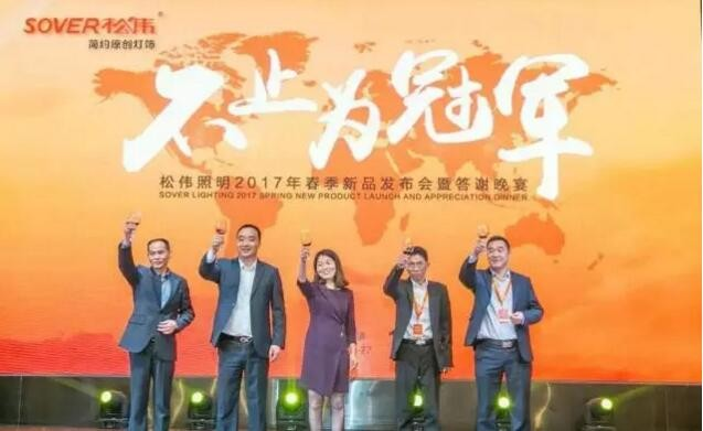 http://www.zsyijing.com/gw/201703/0963.html