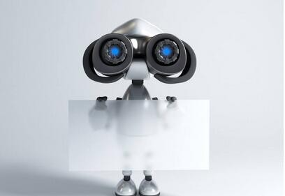 盘点:二月国内外机器人行业融资 并购及IPO