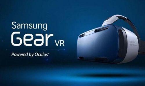 GPU性能优秀 Exynos9助三星稳坐VR市场头把交椅