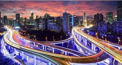 4个关键战略和10大项目 美国NSF资助智慧城市研究