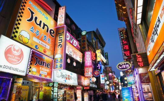 韩美部署萨德系统致中韩关系恶化:除了乐天,三星/LG等企业也危险了