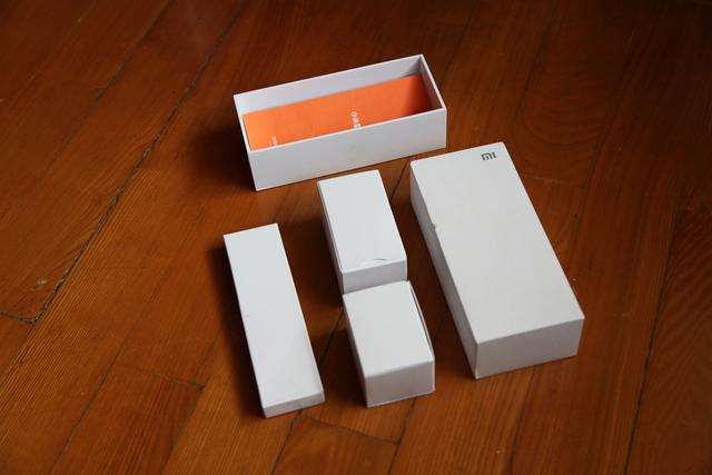 售价百元小米盒子玩转电视直播
