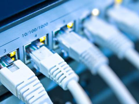"""工信部谈""""光纤进小区难"""":将整治小区宽带垄断"""