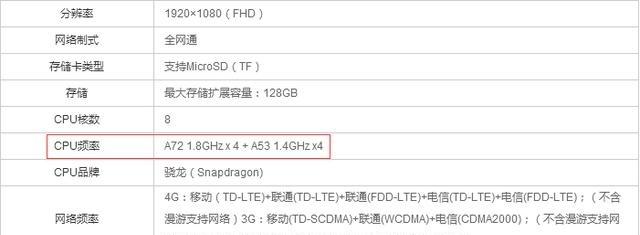 360N5处理器是骁龙625?360官方发说明释疑