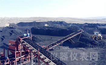 煤炭深加工产业规划发布:仪表行业的下一个风口