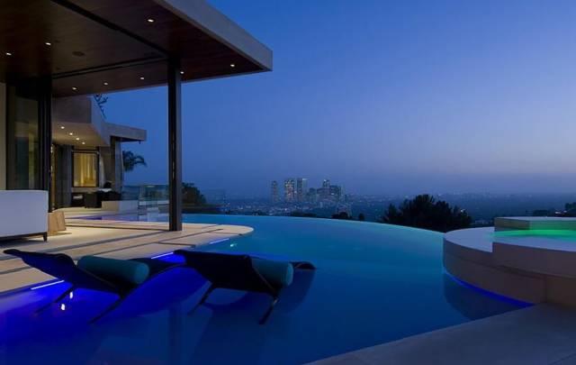 比尔盖茨智能豪宅大揭秘——智能家居离我们有多远?