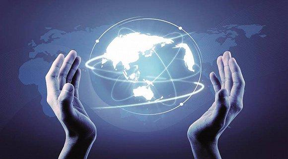 物联网核心价值在哪?传感器是关键