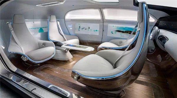 车企老大们的两会提案,新能源未来怎么玩?