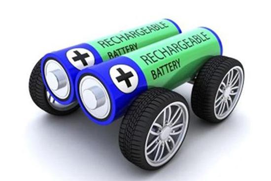 新能源市场火热背后 我国车用锂电池产业发展面临的问题与建议