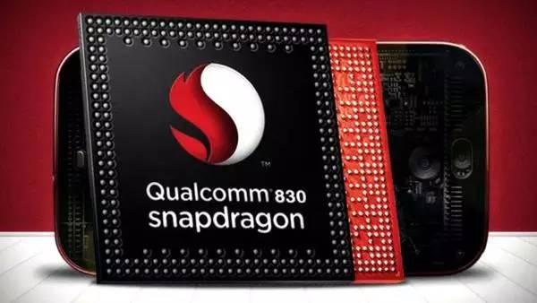 手机厂商自主CPU热 高通联发科应如何应对?
