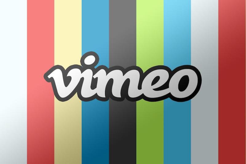 Vimeo开始支持360度视频