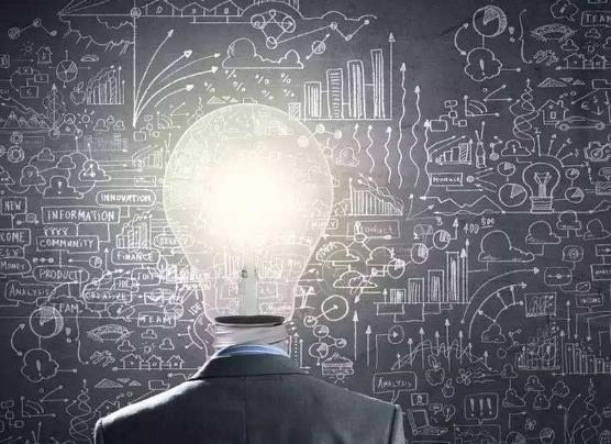 智能硬件创业四大障碍 商业模式成关键
