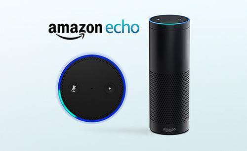 亚马逊Echo如脱缰黑马,它的成功代表智能硬件行业了吗