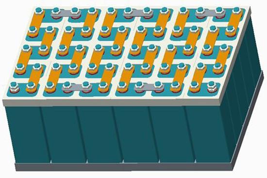 从全球专利看电动汽车的<a target=_blank href='http://www.krscuoz.cn/'>电池</a>散热技能