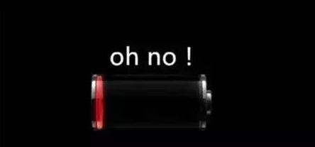 新手机几个月后为什么耗电快、续航短?关于手机充电你忽略了什么?