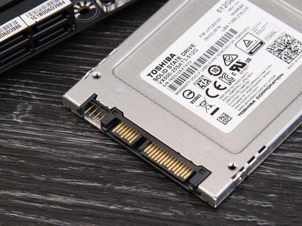 2017年背景下的SSD选购技巧有哪些变化?