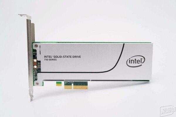 固态硬盘接口样式多 SSD接口标准科普