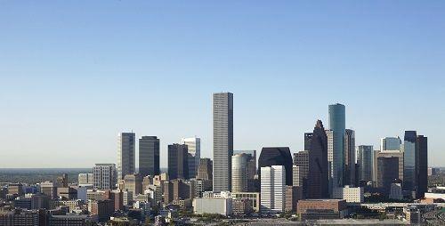 解读政府工作报告看智慧城市发力的8个支点
