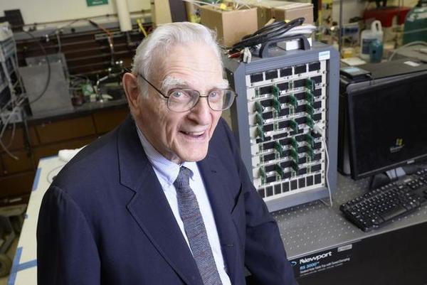 石墨烯风声大雨点小 或被美国新型电池抢占商机