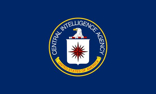 美国中情局将QNX汽车软件列为潜在攻击目标