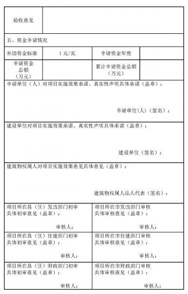 【婚纱照挂法】陕西咸阳市关于报送2017年分布式光伏项目财政补