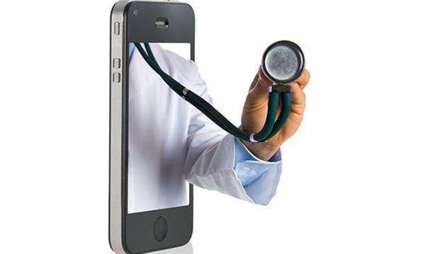 5G临近物联网加速落地 移动医疗或借此起死回生