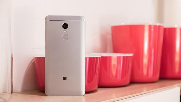 红米Note 4X评测:集大成者的国民手机