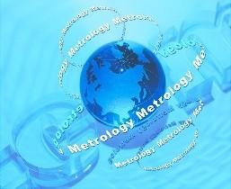 27个国家计量规范实施 哪些与仪器有关?