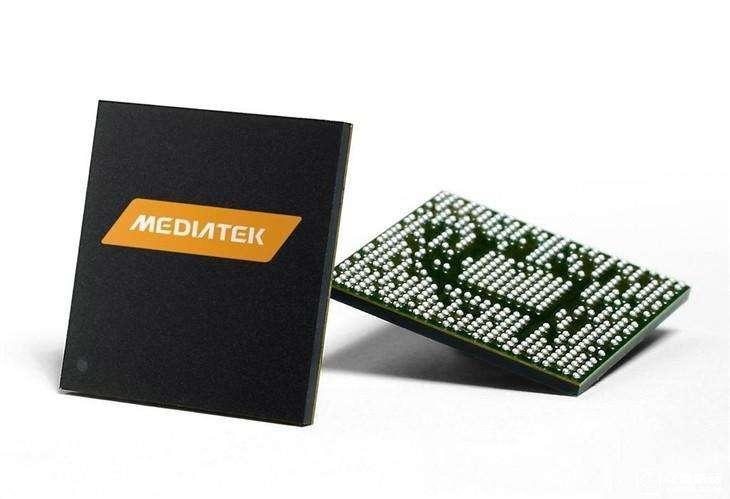 传联发科推12核芯片 手机处理器真需要这么多核心吗?