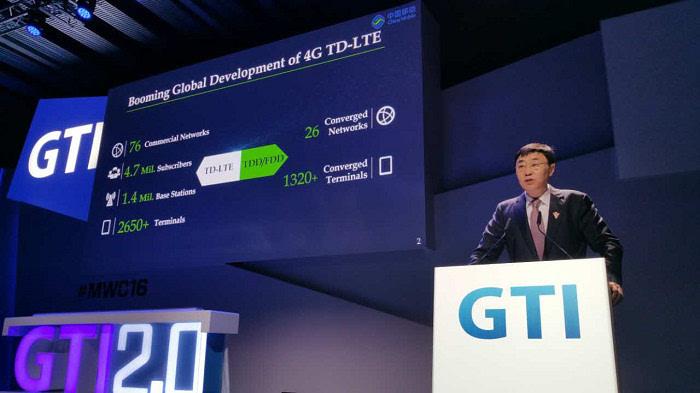 移动/电信/联通三大运营商如何布局5G市场
