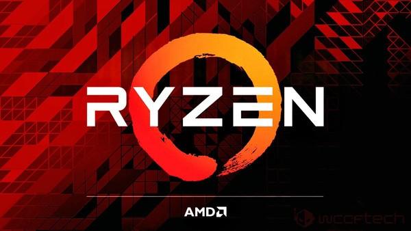 AMD Ryzen在Windows 10下支持不佳 这个锅微软自己背了