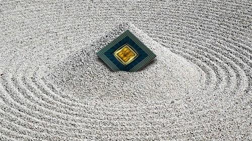 【科普】ARM处理器和Intel处理器到底有何区别?