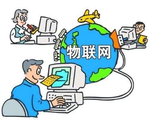 物联网智能家居发展前景怎样?