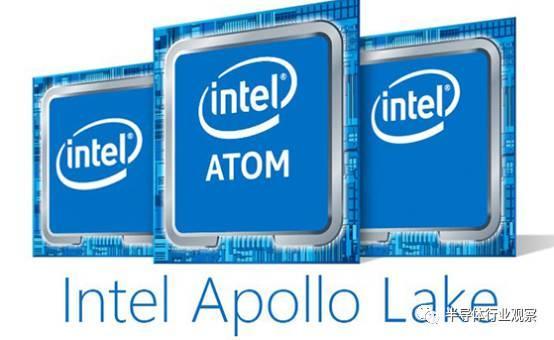 """在智能汽车领域攻城略地 Intel用""""芯""""让汽车更智能"""