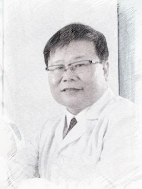 国家863计划专家元英进:中国基因组设计合成领域缺乏人才