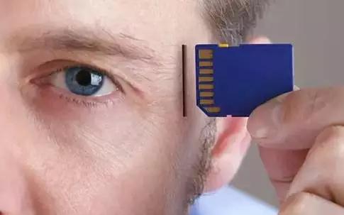 解析微缩芯片上在生化实验室的应用