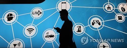 韩国IT行业严重依赖硬件 未紧跟全球趋势