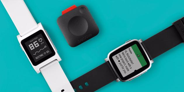 GoPro和Fitbit股价创历史新低:可穿戴设备要完了吗?
