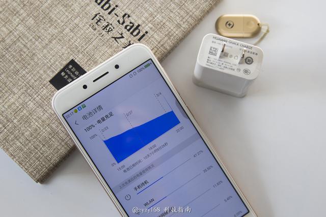 360手机N5体验后感:敢于打破常规 挑战质价比极限