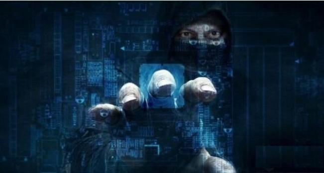 怀念电脑才会被黑的日子:IOT将带来9种新型黑客攻击