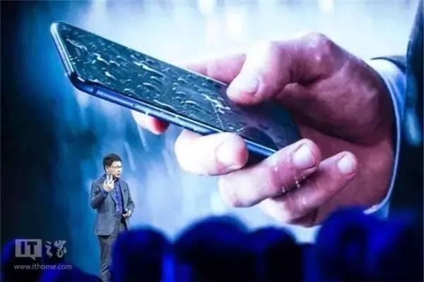 上乘之作:华为P10手机体验评测
