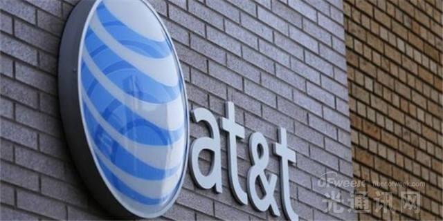 AT&T将于2018年后期推出标准5G服务