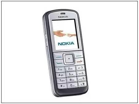 从1G到5G 畅聊移动通信技术30年发展史