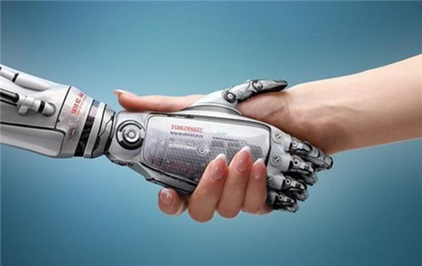 抢占产业制高点, 中国AI还差什么?